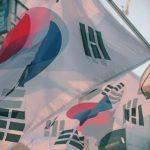 韓国産のシリコーンハイドロゲルカラコンには突っ込みどころが多い? 本当に酸素通すの?