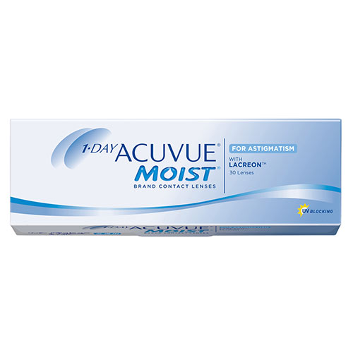 1day-acuvue-moist-fa-square