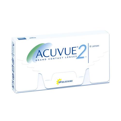 2week-acuvue