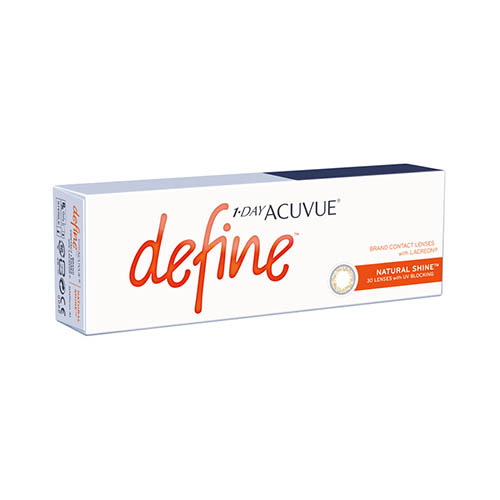 acuvue-natural-shine