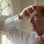 加齢黄斑変性症とは? 原因・治療・検査・予防について解説