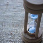 コンタクトレンズって何歳まで使えるの? 実は刻一刻と縮まっている眼の寿命
