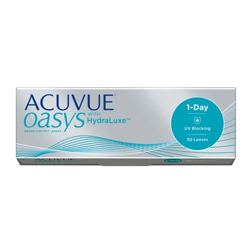1day-acuvue-oasys